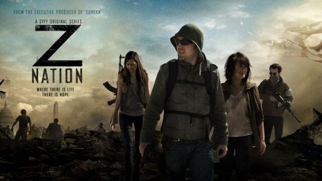Fichier:Z-Nation-Wiki key-art poster 001.jpg