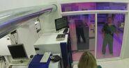 Doyle lab