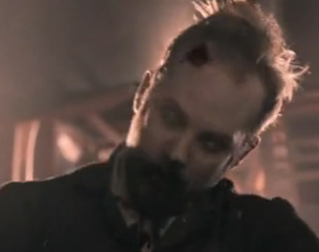 File:Zombified Travis.PNG