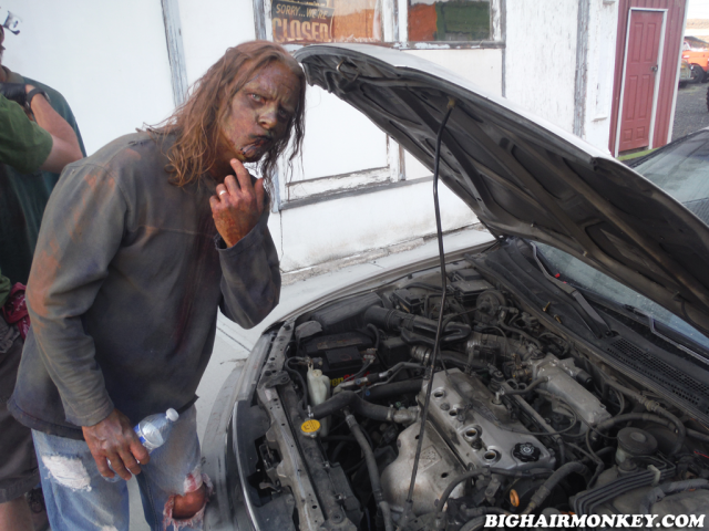 File:OilChange-640x480.png