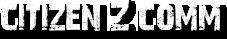 CitizenZ-header