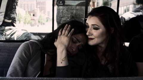 "Z Nation ""Car Ride"" Teaser Season 1 Syfy-0"