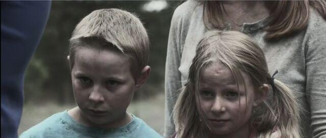 File:Bandit kids.jpg