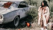 Zombie Road 017