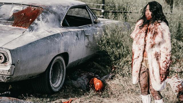 File:Zombie Road 017.jpg