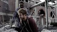 Die Zombie Die ... Again 009