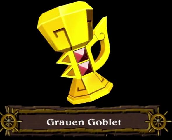 File:Grauen Goblet.PNG