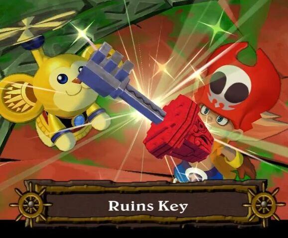 File:Ruins Key.JPG