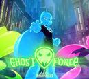 Ghostforce (serie)