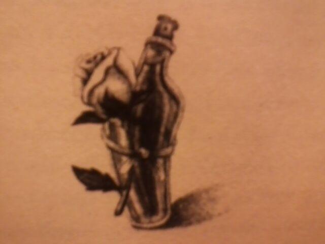 File:Rose oil.jpeg