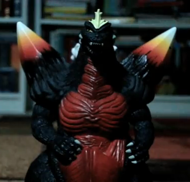 File:SpaceGodzilla MIB.png