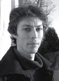 File:French Voice Actor Benjamin.jpg