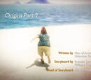 Origins Part 2