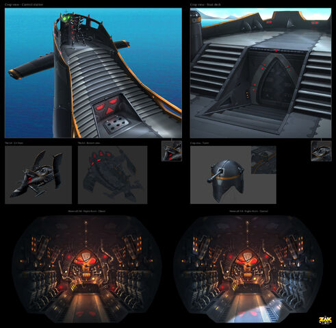 File:Demoniac concept art 4.jpg