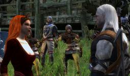 Adda,Geralt.png