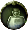 Soubor:100px-Game icon alchemy big.png