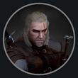 Geralt(hlava).png