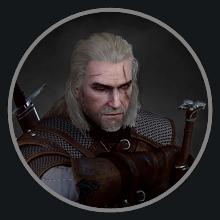 Soubor:Geralt(hlava).png