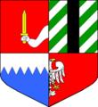 Soubor:Kovir-poviss znak.png