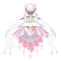 File:200px-719MDiancie.png