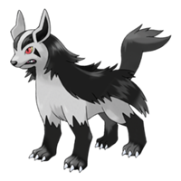 File:200px-262Mightyena.png