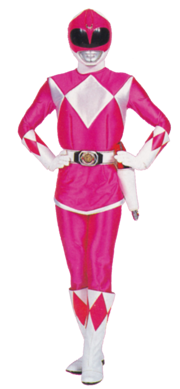 File:180px-Mmpr-pink.png