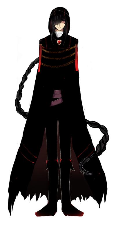 The killer vn by nikiito-d5au14l