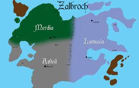 ZalbrochNations