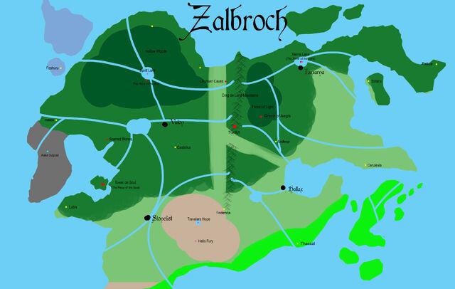 File:Zalbroch.jpg
