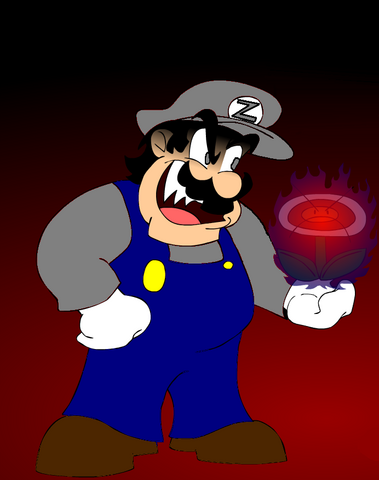 File:Toon Zalleo with an fire flower.png