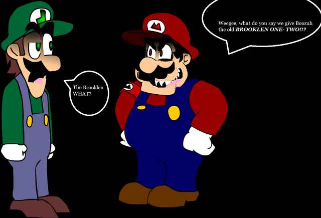 File:Toon Malleo and Toon Weegee.png