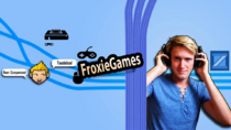 Froxie