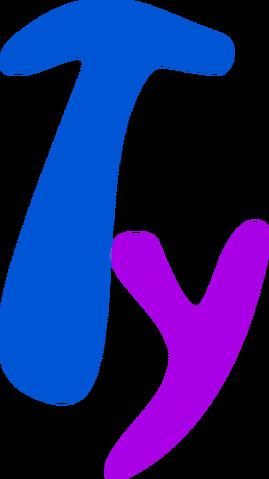 File:Wikia-Visualization-Main,zammy.png
