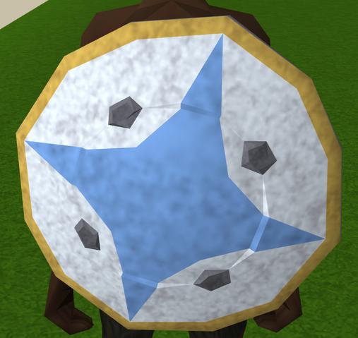 File:Fally shield1.png