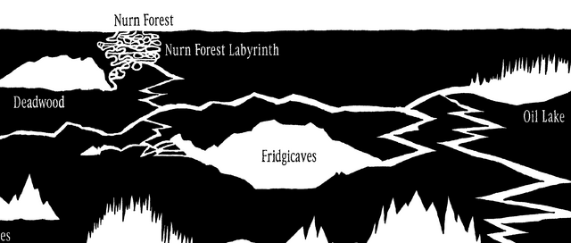 File:Fridgicaves.png
