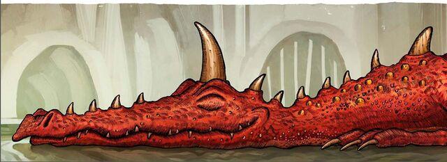 File:Sewer Dragon 01.jpg