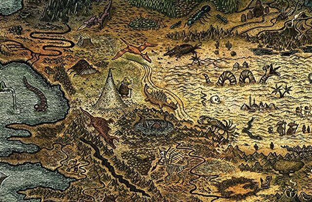 File:Loch Loch (map).jpg