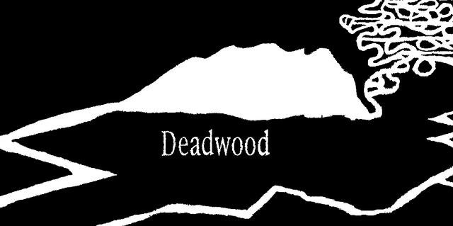 File:Deadwood.png
