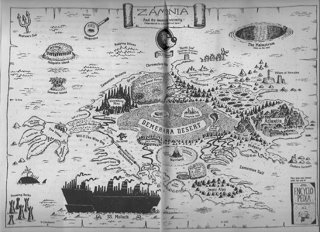 File:Zamonia Map.png