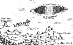 The Malmstrom (map)