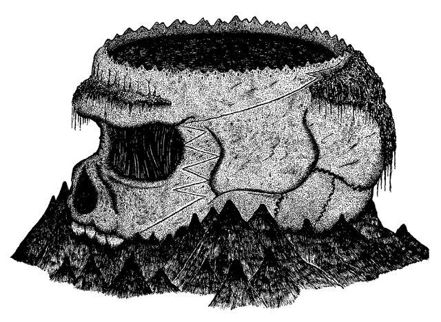 File:Gargyllian Bollogg's Skull.jpg