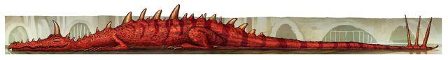 File:Sewer Dragon.jpg
