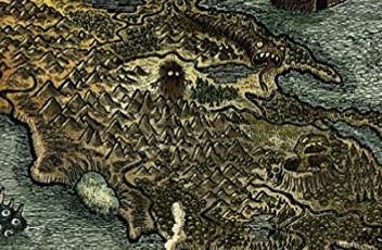 File:Impic Alps.jpg