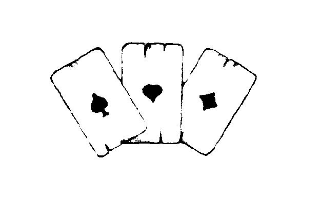 File:Rumo (Card Game).png