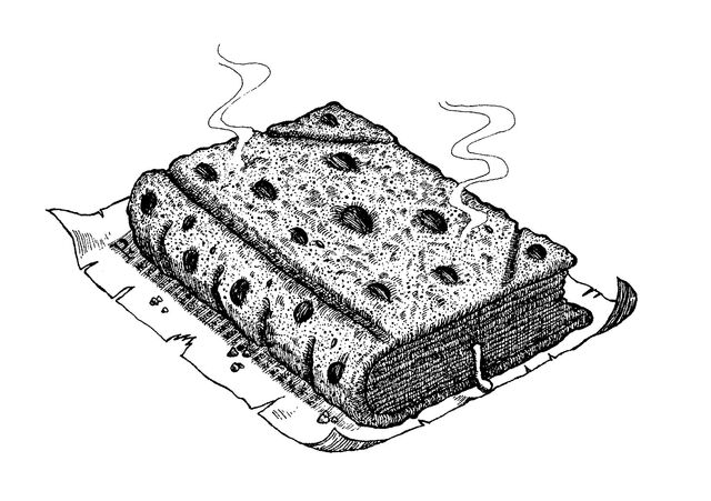 File:Bookling (pastry).jpg