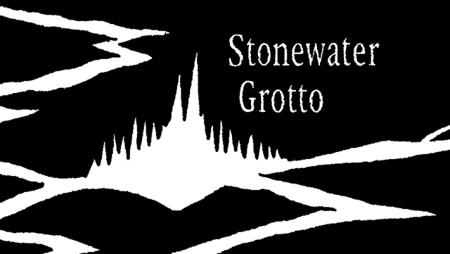 File:Stonewater Grotto.png