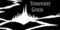 Stonewater Grotto