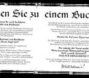 Buchwein
