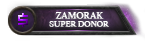 File:Super Donator PiP.png
