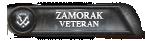 File:Veteran PiP.png